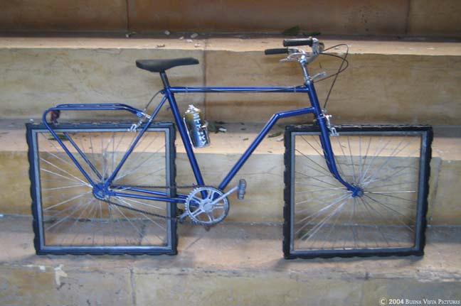 squarebike[1].jpg
